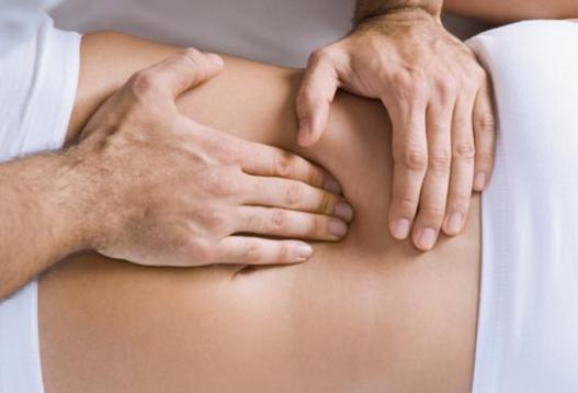 beneficios-de-la-osteopatia