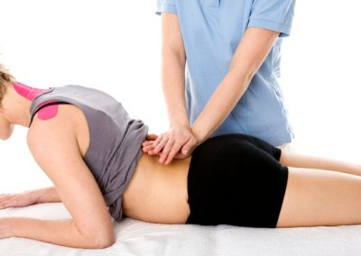 fisioterapia-granada-terapia-manual-1