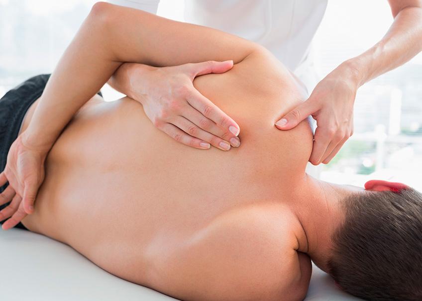 fisioterapia_masaje