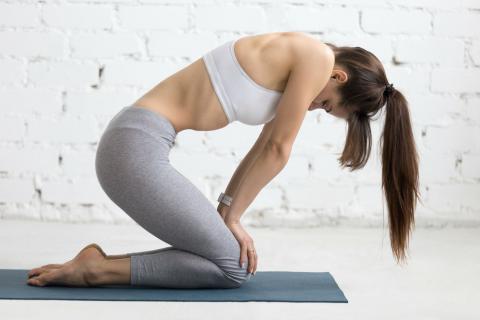 gimnasia-abdominal-hipopresiva-tras-cesarea
