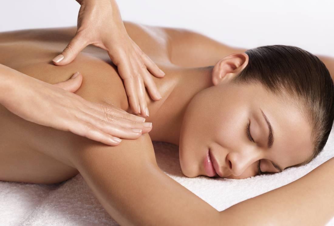 masaje-antiestres (1)