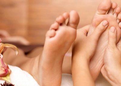 masaje-en-los-pies-655x368