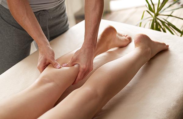 massage-jambes