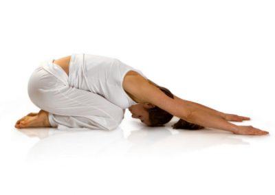 postural 2