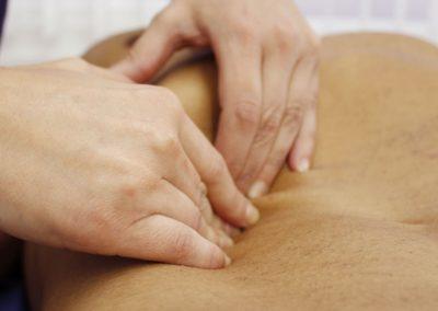 regenera-fisioterapia-santander-osteopatia-visceral