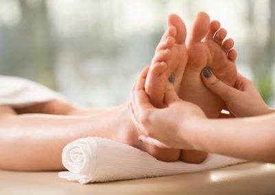 www.emagister.com-ismet-3415348-curso-de-reflexologia-podal-oriental,-sokushin–do-31