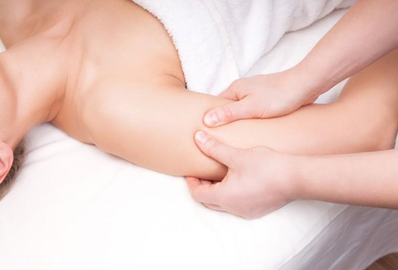 terapia para mayores en san miguel tenerife